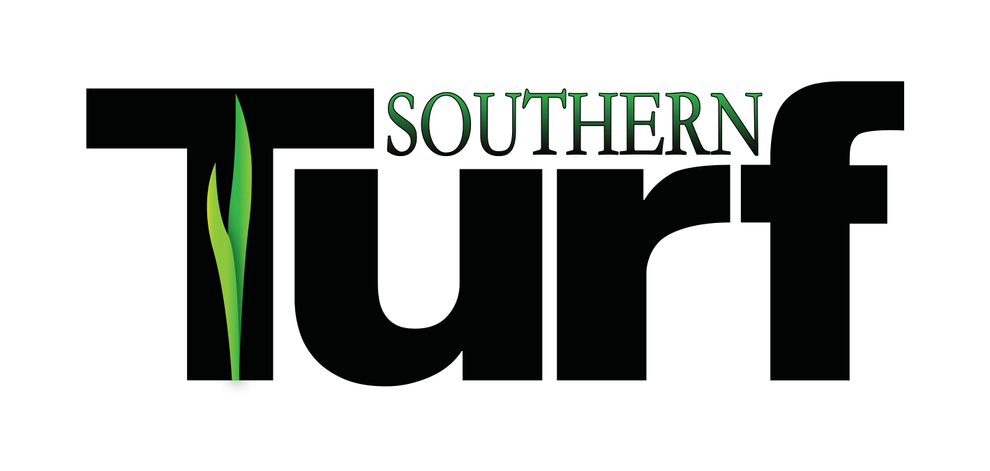 Southern Turf Management